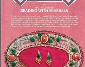 Beads to Buckskins Volume Twelve (Free Shipping USA)