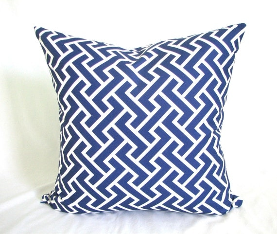 RESERVED pillow covers