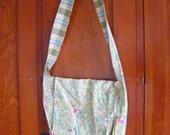Messenger Bag, purse,bags