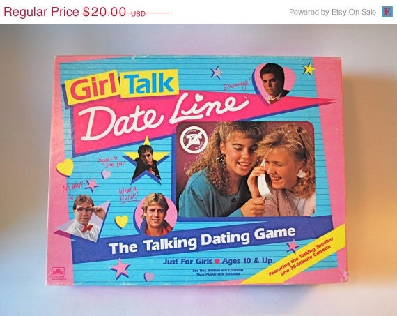 How to talk to a girl on dating sites