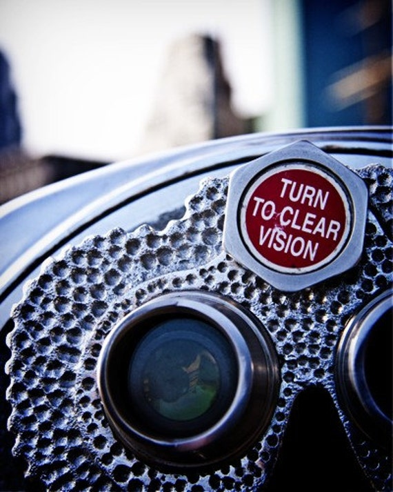 Turn to Clear Vision Photo, Photography, Fine Art, Faith, Religion, Viewfinder, Harbor, City, New York, NYC, Sea, Port