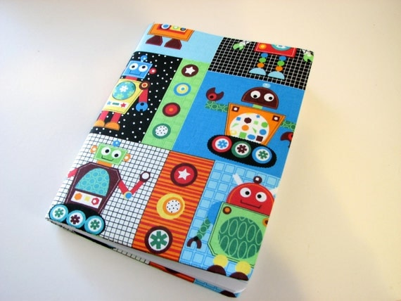 Items Similar To Composition Notebook Cover Ideas