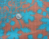 Contemporary batik fabric - Buy More and Save