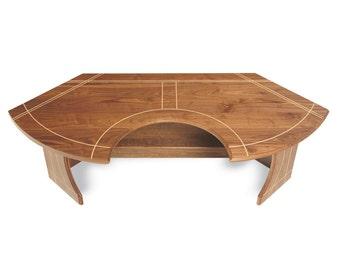 Keuka desk