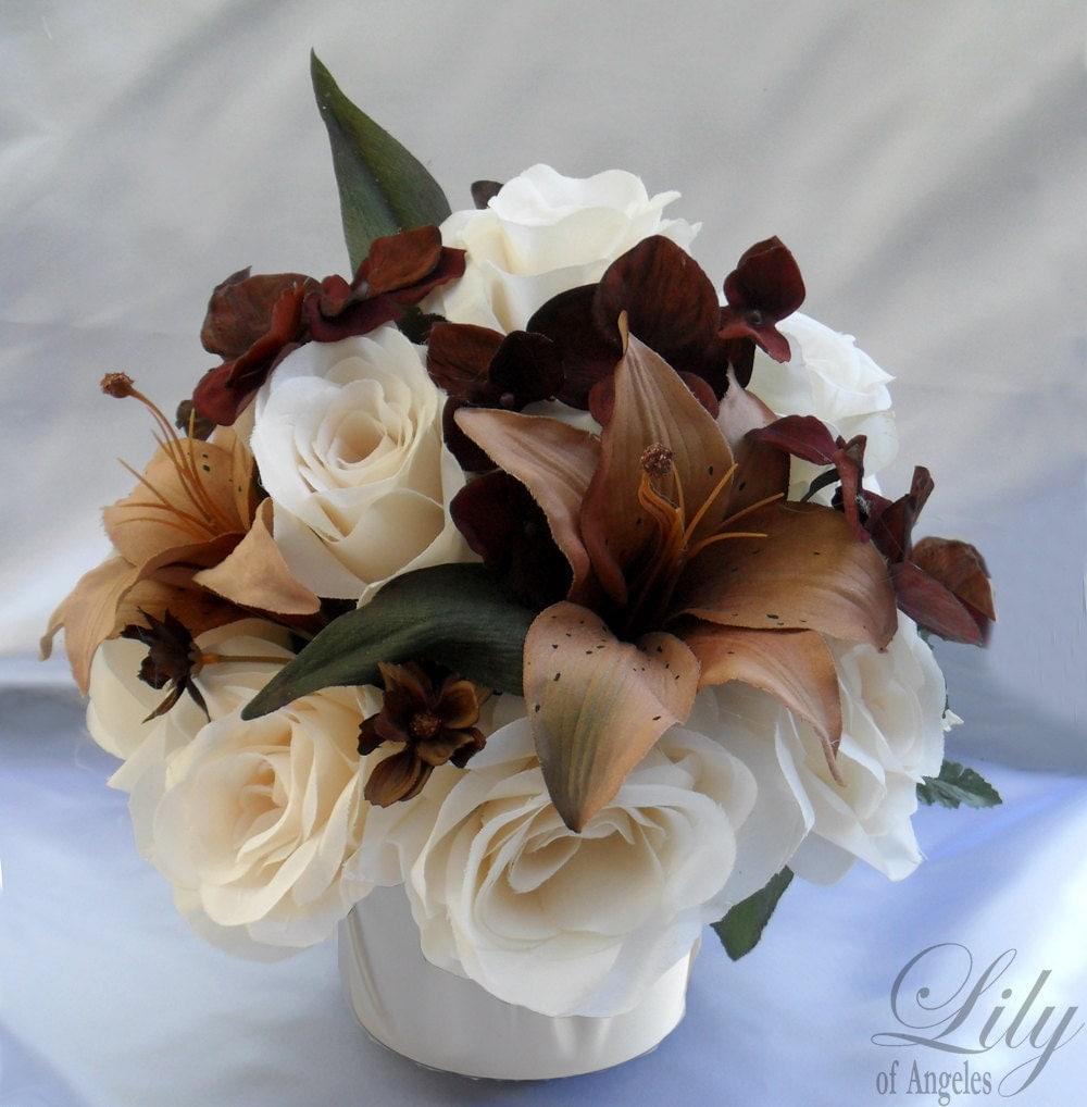 Wedding Altar Candles: 4 Vase Centerpiece See Also Mason Jar Altar Oval Cup Garland
