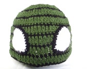 Amumu hat - League of Legends