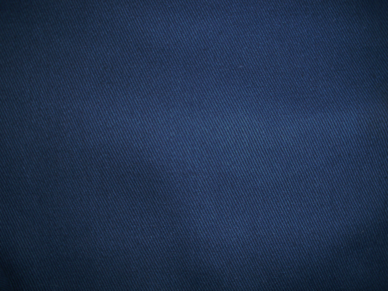 vintage fabric navy blue cotton twill fabric 1. Black Bedroom Furniture Sets. Home Design Ideas