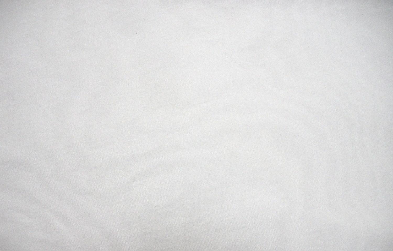 white cotton cloth background - photo #30