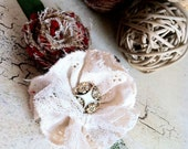 BLACK FRIDAY SALE 15% off -  Christmas Headband