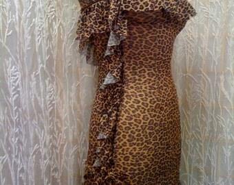 leopard dress lepard dress leopard print dress lepard short dress lepard dresses