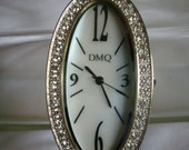 DMQ ladie watch