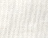 Heavy Weight Linen Fabric - Drapery and Upholstery - Color-Oyster - 1 yard