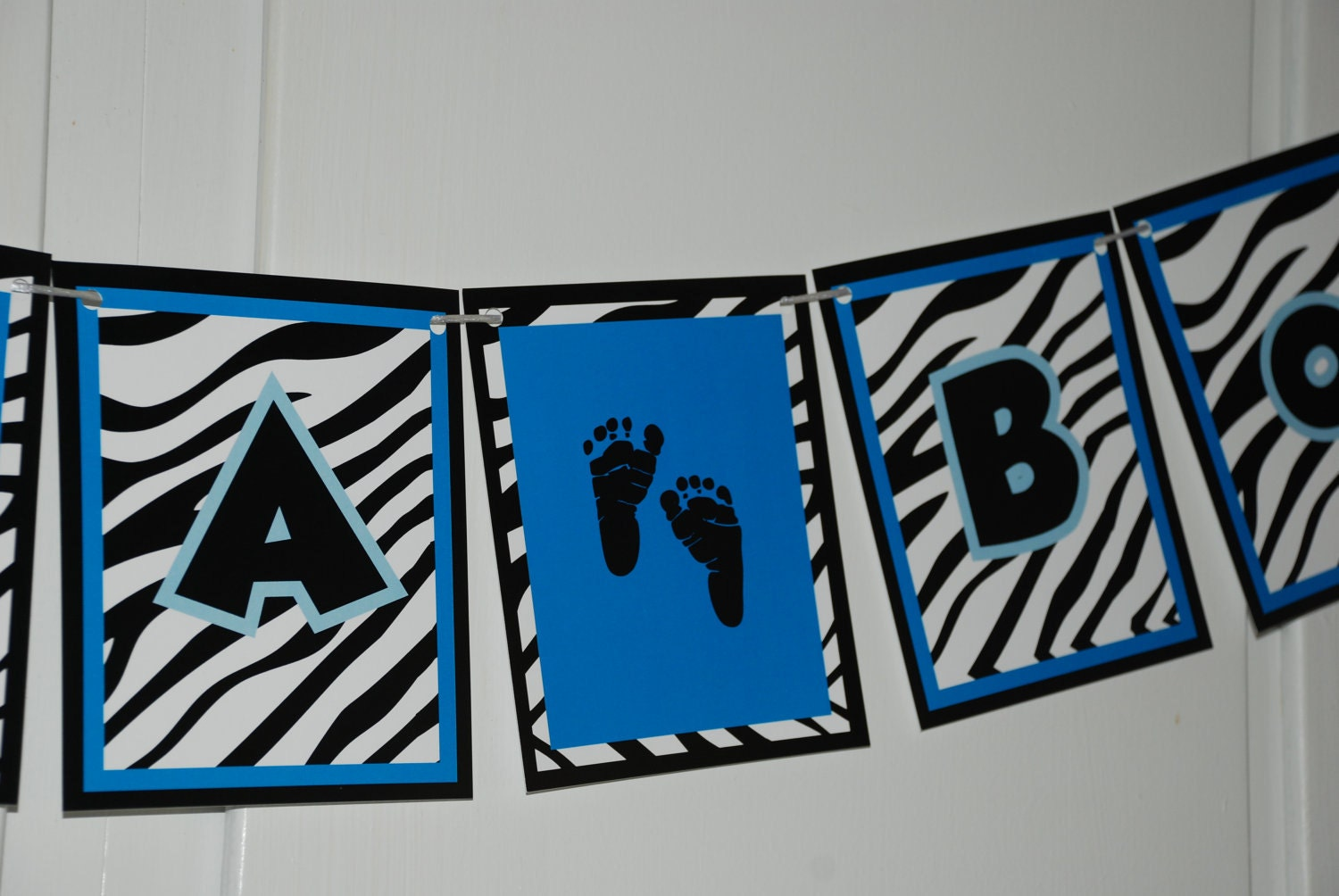 ... its a boy jungle banner it s a boy facebook cover photos it s a boy