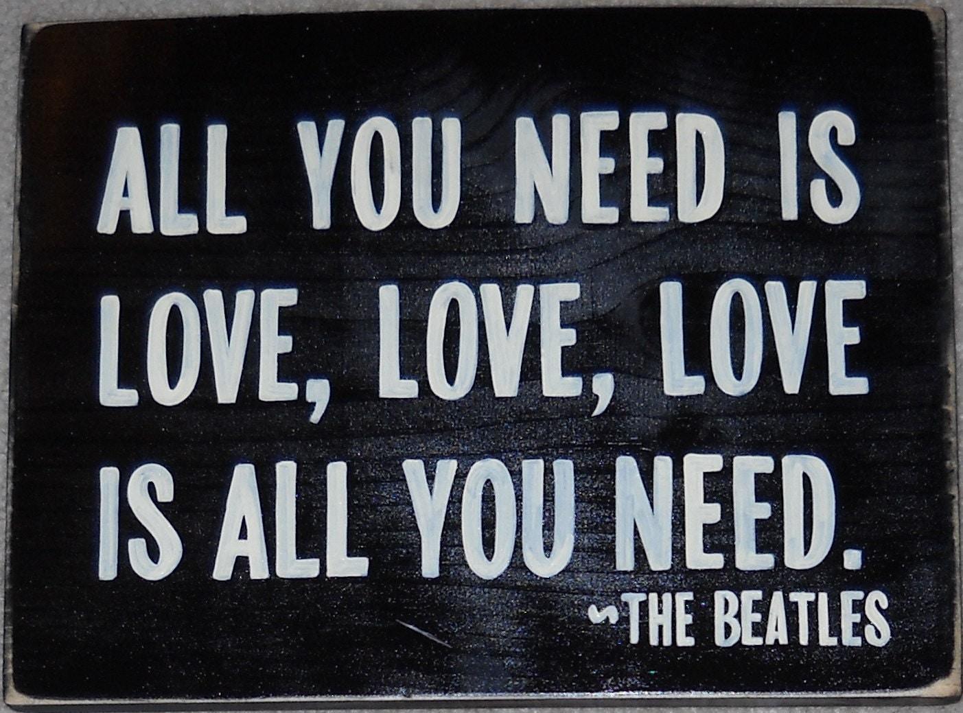 Pressure – Love and Affection Lyrics | Genius Lyrics