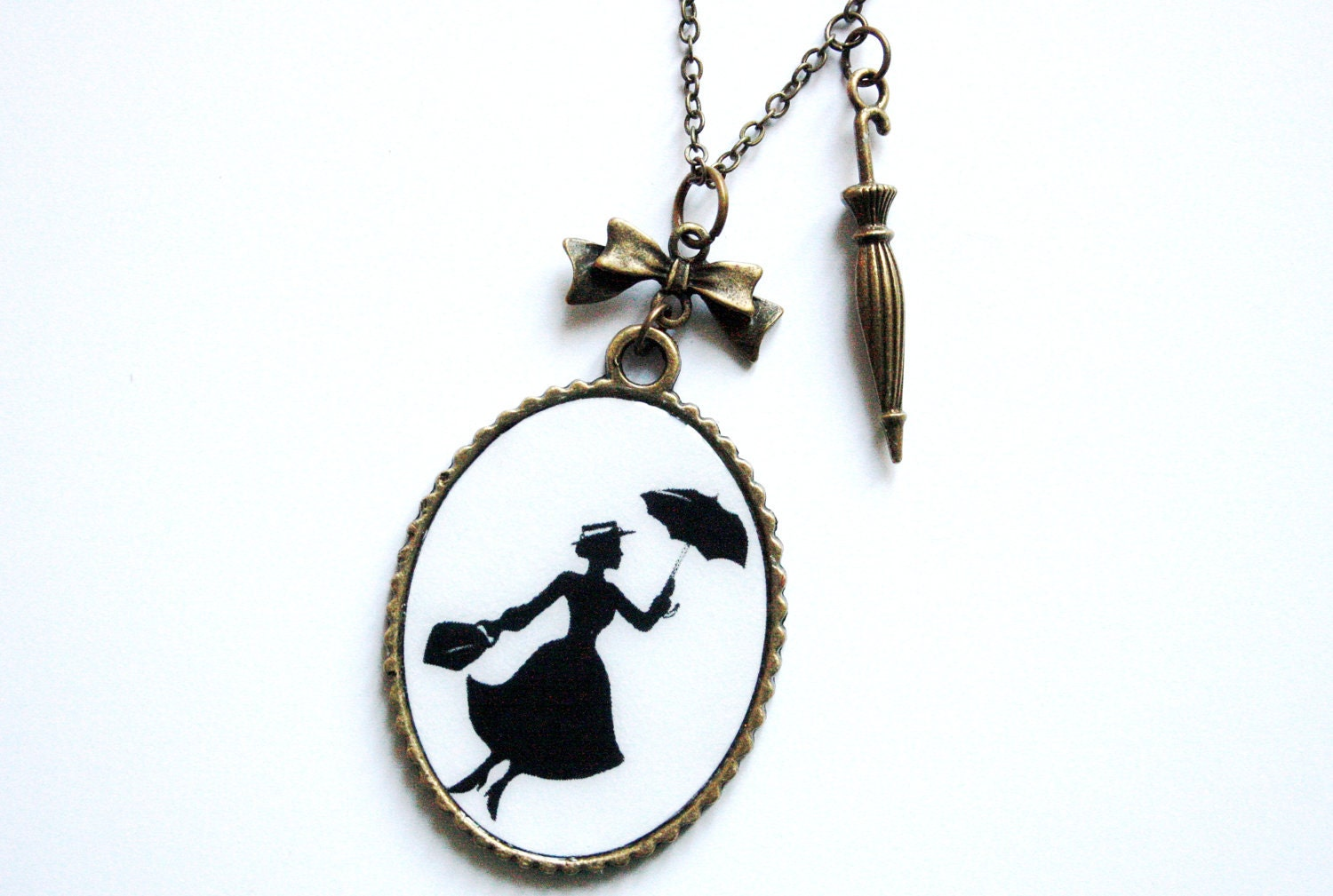 Mary Poppins Chimney Sweep Silhouette Images Miss Poppins Silhouett...