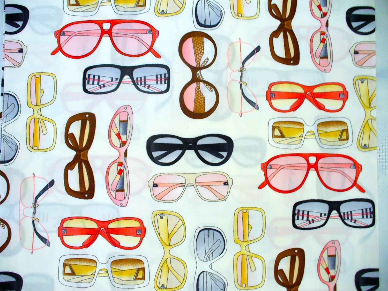 1 plus yards henry shades fabric eyeglasses