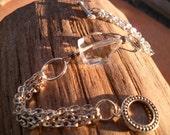Pop Rock Bracelet