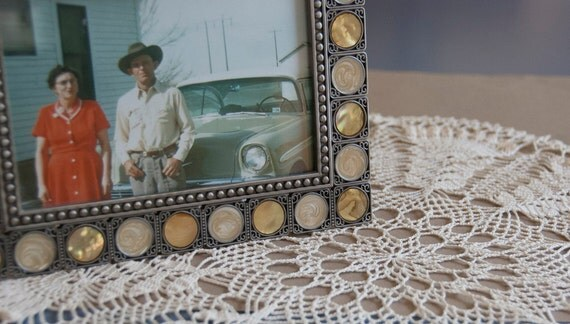 RESERVED Hand crocheted off white cream doily, new, 18 inches round, home table decor, frame for wall decor