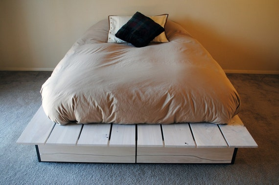 Unavailable listing on etsy - Plywood for platform bed ...