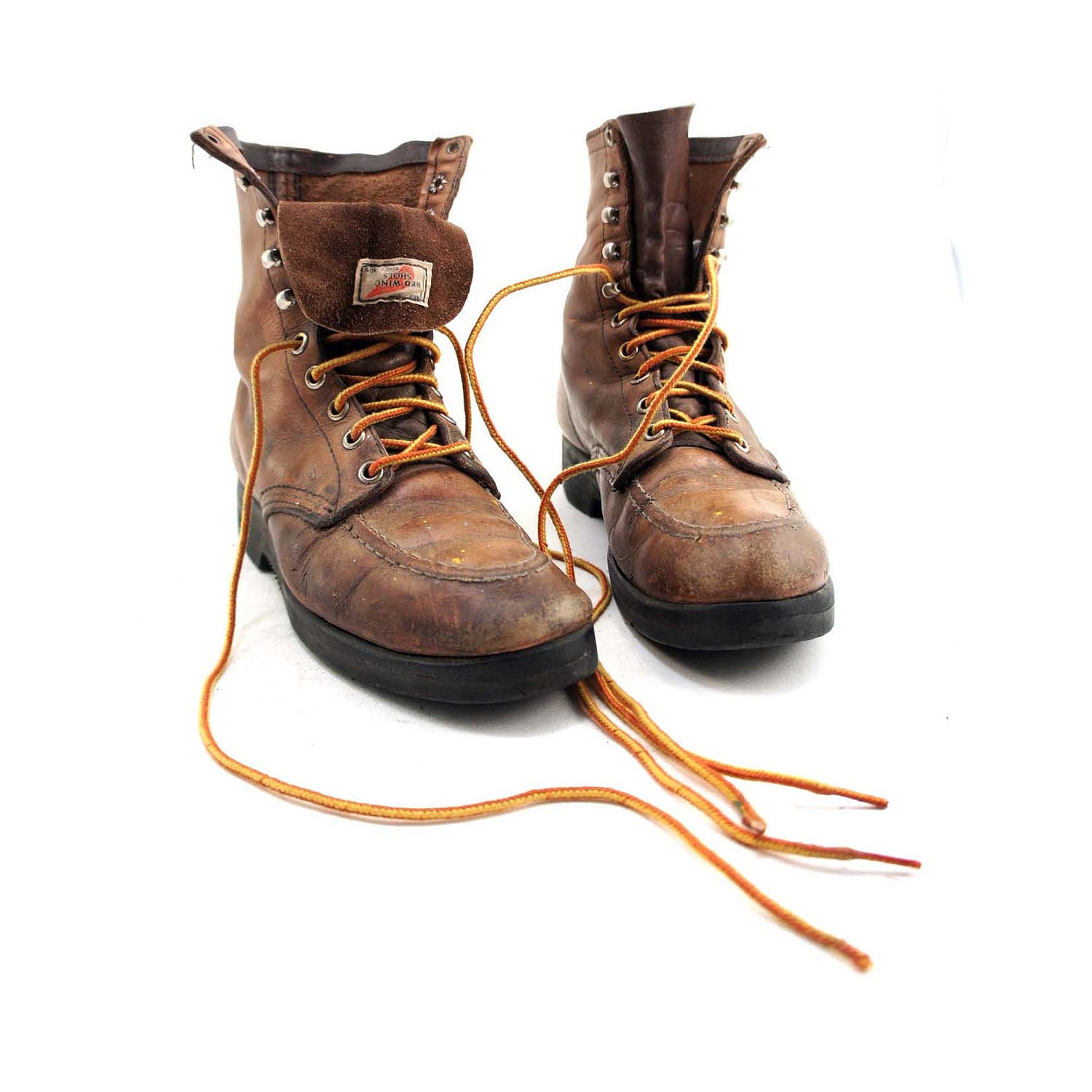 Brilliant Women39s Red Wing Boots