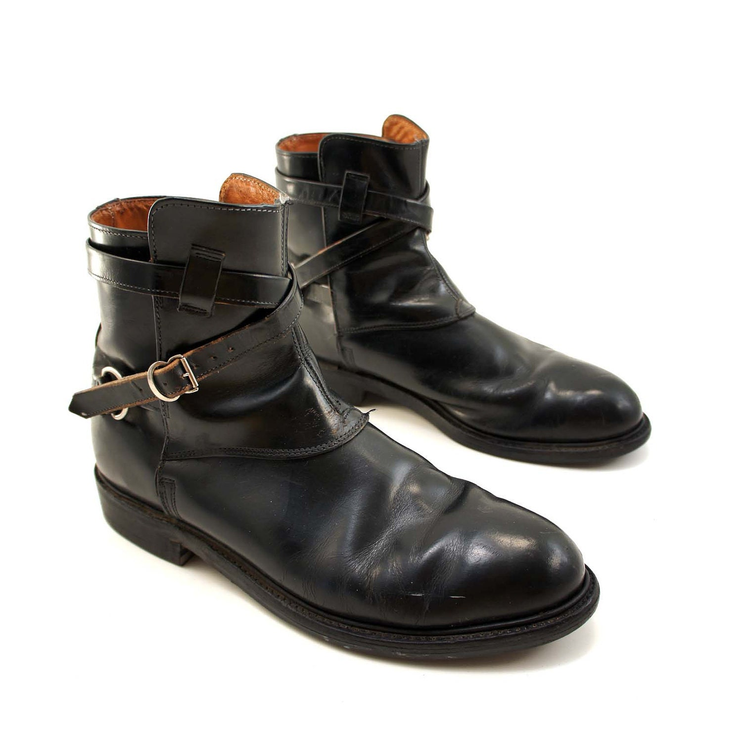 Find great deals on eBay for boots with straps. Shop with confidence.
