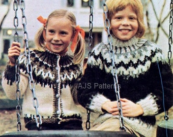 Pdf Knitting Pattern For A Childs Santa Claus Or Father