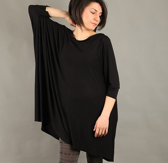 Plus Size Dressy Tops Break away from the norm with plus size dressy tops fit for fancy occasions. Dress to impress with chic shirts and beautiful blouses for every taste.