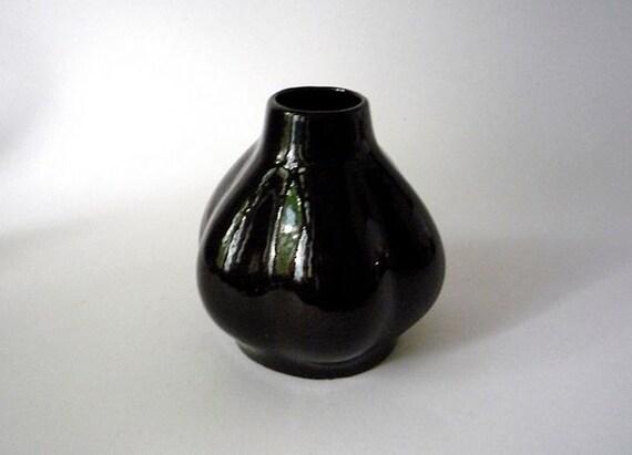 Vintage Blossom Vase made in GDR