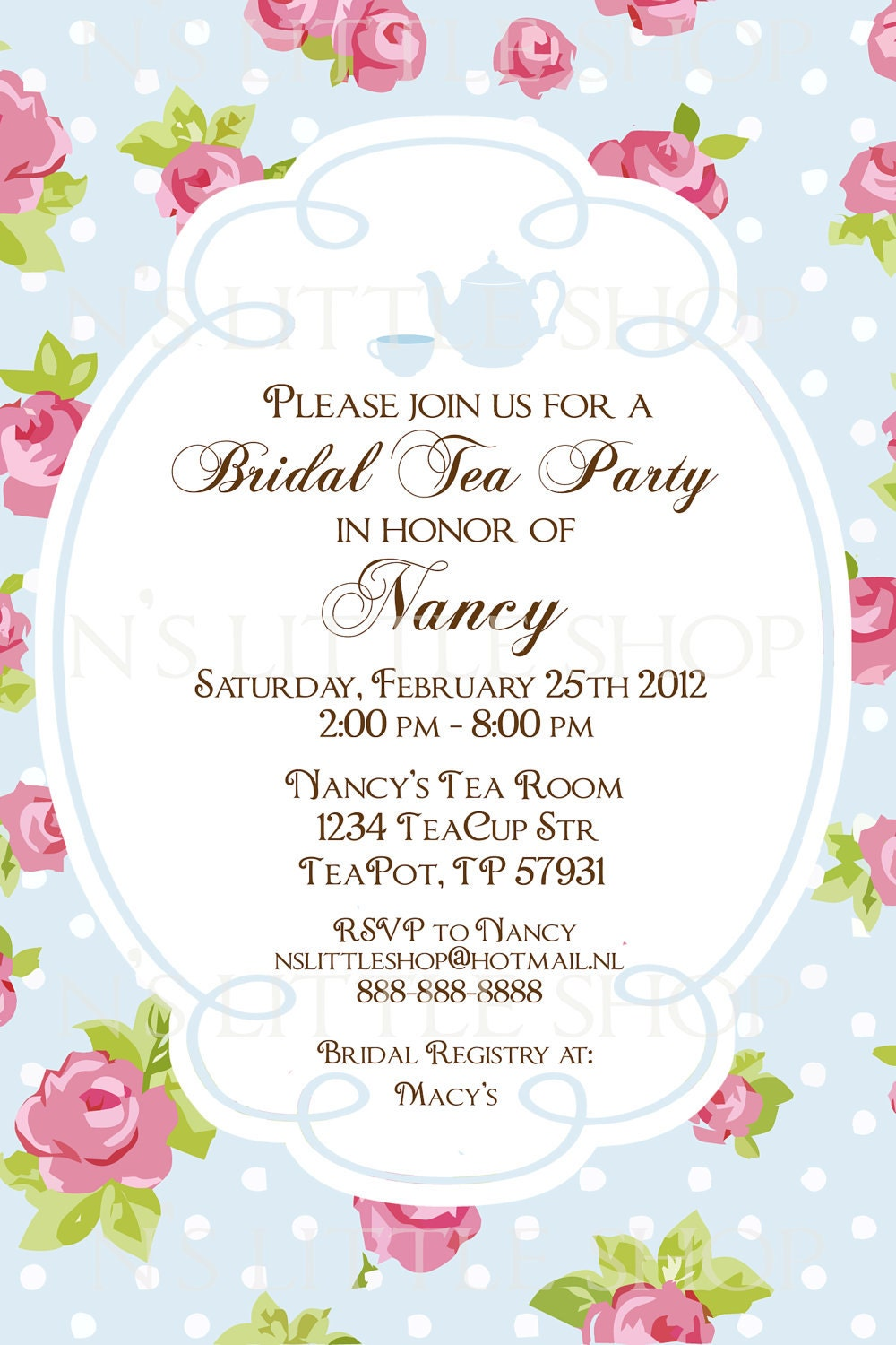 First Birthday Invitation Wording Girl as awesome invitation design