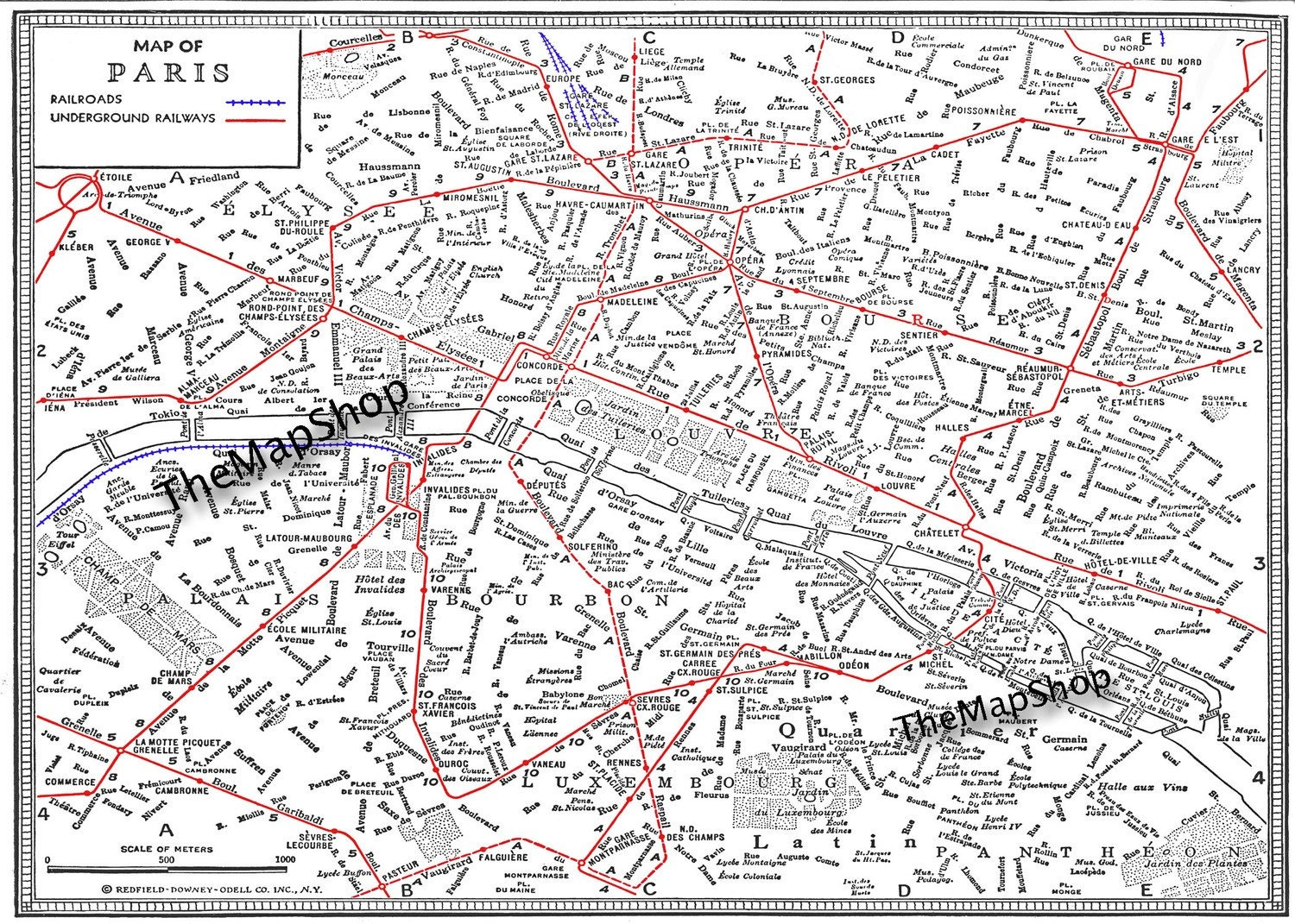 paris map for tourists printable with Vintage Paris Metro Stops Street Map on London Tourist Map Pdf as well Paris bus route maps furthermore Foursquare Popular Public Art Nyc further Uk Map Cities Leeds in addition Map Of Rome Print.