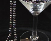 "30"" Knotted Freshwater Pearl Necklace"