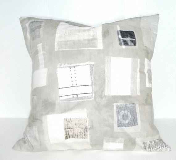 https://www.etsy.com/listing/74993547/dorm-decor-16x16-cotton-pillow-cover