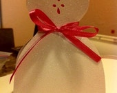 Bridal Favor Box