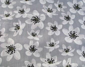 Coton, Linen or Brezent Fabric Sample
