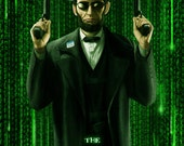 Abe Lincoln Reloaded