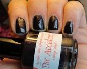 The Accident Grand Guignol series Nail Lacquer Nail Polish 15ml