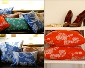 Damasco Collection