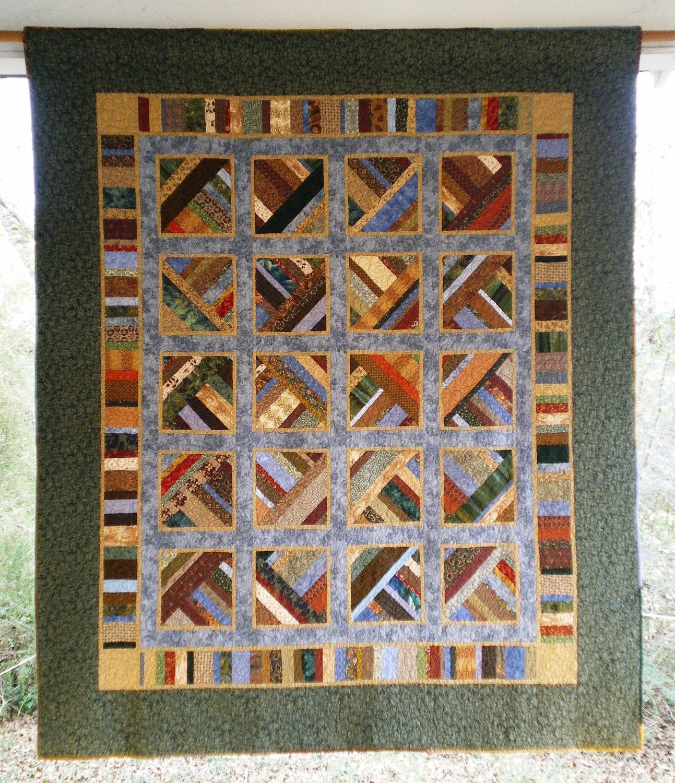 Sonja S Windows Pattern By Quiltdesignsbycandac On Etsy