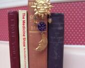 Celestial Readings