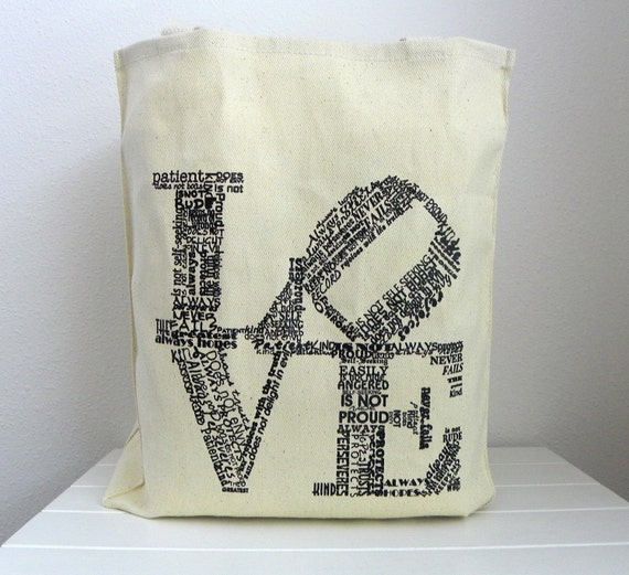 Philadelphia Wedding Gift Bag Ideas : ... Gift Set Wedding Welcome Bags Wedding Guest Bags Philadelphia Wedding