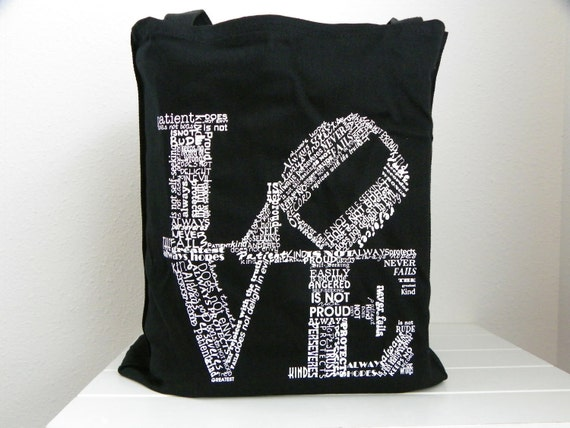 Philadelphia Wedding Gift Bag Ideas : ... Gifts Guest Books Portraits & Frames Wedding Favors All Gifts