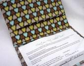 Vinduaga Pattern Saver, PDF Sewing Pattern