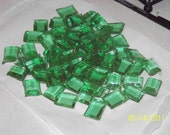 60 Pieces Homemade Flavored Tart/Sour Hard Candy