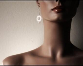 Darlene Earrings