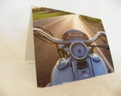 Blank Note Cards With EveryThingharley Images Are Available.