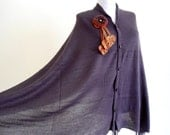 scarf,shawl,poncho,fashion,winter trend,gift,valentines day