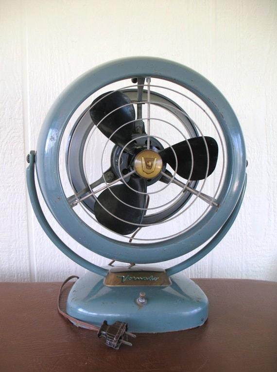 Vornado Desk Fan : Reserved for ruggedcupboard s vornado desk fan