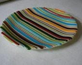"""12"""" Fused Platter"""