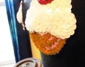 Cupcake Cuties Pasties