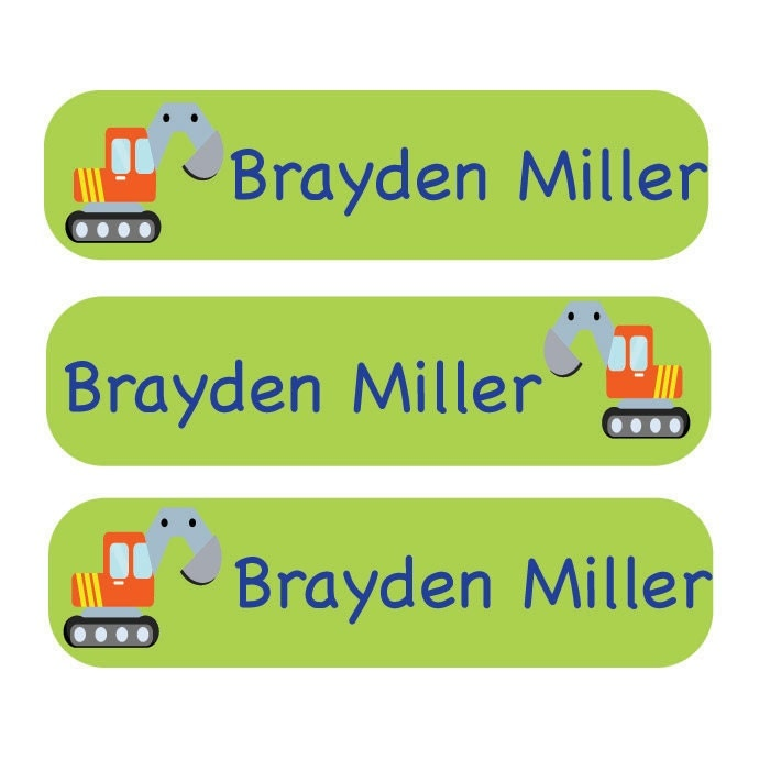 48 vinyl dishwasher safe stickers for sippy cups baby for Dishwasher safe vinyl lettering